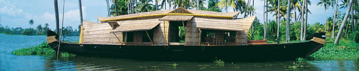 kerala-banner