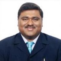 R Mani Naidu
