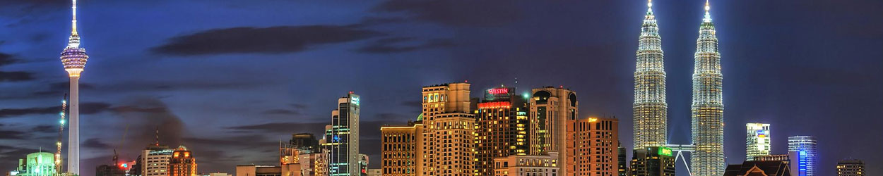 Malaysia-banner