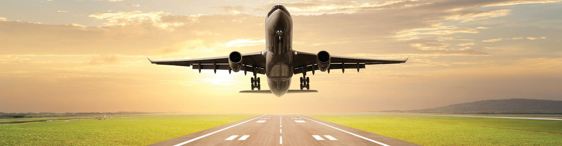aeroplane-slide