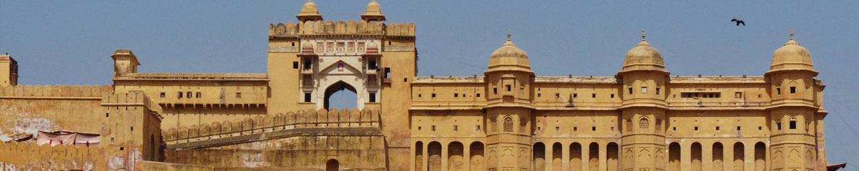 Marlin Rajasthan Special